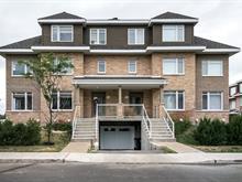 House for sale in Saint-Laurent (Montréal), Montréal (Island), 4828Z, Rue  Vittorio-Fiorucci, 21181185 - Centris.ca