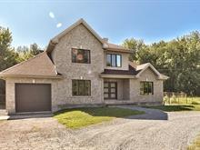 Maison à vendre à Verchères, Montérégie, 254, Route  Marie-Victorin, 25753680 - Centris.ca