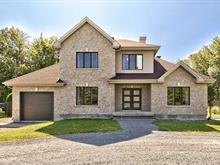 House for sale in Verchères, Montérégie, 254, Route  Marie-Victorin, 25753680 - Centris.ca