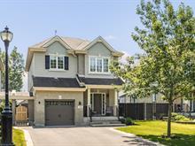Maison à louer à Pierrefonds-Roxboro (Montréal), Montréal (Île), 5308, Rue du Sureau, 28144691 - Centris.ca