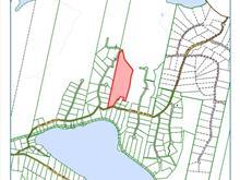 Terrain à vendre à Mont-Tremblant, Laurentides, Chemin des Boisés, 18526653 - Centris.ca
