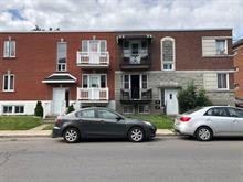 Duplex for sale in Montréal-Nord (Montréal), Montréal (Island), 10386 - 10388, Avenue  Garon, 14665895 - Centris.ca