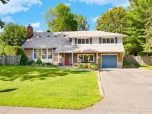 House for sale in Baie-d'Urfé, Montréal (Island), 709, Place  Devon, 12716464 - Centris.ca