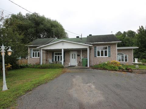 House for sale in Villeroy, Centre-du-Québec, 756, 16e Rang Est, 22800443 - Centris.ca