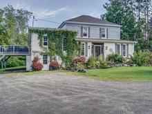 House for sale in Ogden, Estrie, 1375, Chemin de Stanstead, 9172150 - Centris.ca