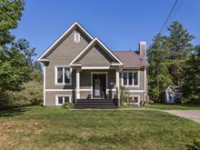 House for sale in Orford, Estrie, 44, Rue des Orioles, 13787870 - Centris.ca