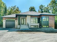 Maison à vendre à La Pêche, Outaouais, 8, Chemin  Carol, 20768688 - Centris.ca
