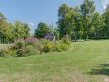 Terrain à vendre à Saint-Martin, Chaudière-Appalaches, 313, 3e rg de Jersey Sud, 20687004 - Centris.ca