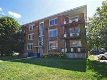 Income properties for sale in Pont-Viau (Laval), Laval, 171, Place  Forest, 17648202 - Centris.ca