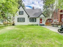 Maison à vendre à Gatineau (Gatineau), Outaouais, 100, Rue  Poplar, 25069553 - Centris.ca