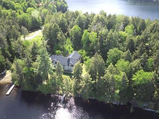 Maison à vendre à Labelle, Laurentides, 1325, Chemin de la Presqu'île, 25084786 - Centris.ca