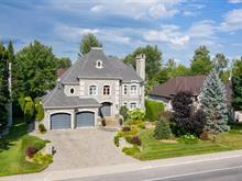 House for sale in Blainville, Laurentides, 480, boulevard de Fontainebleau, 16575021 - Centris.ca