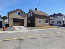 House for sale in Saint-Ulric, Bas-Saint-Laurent, 75, Avenue  Ulric-Tessier, 13098122 - Centris.ca