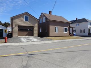 Maison à vendre à Saint-Ulric, Bas-Saint-Laurent, 75, Avenue  Ulric-Tessier, 13098122 - Centris.ca