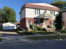 Duplex à vendre à Joliette, Lanaudière, 637 - 639, Rue  Sainte-Thérèse, 13969849 - Centris.ca
