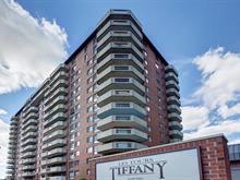 Condo à vendre à Côte-Saint-Luc, Montréal (Île), 6795, Croissant  Korczak, app. 307, 23500092 - Centris.ca
