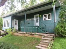 Maison mobile à vendre à Alma, Saguenay/Lac-Saint-Jean, 2925, Rue  Melançon Ouest, 13802632 - Centris.ca