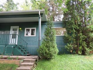 Mobile home for sale in Alma, Saguenay/Lac-Saint-Jean, 2925, Rue  Melançon Ouest, 13802632 - Centris.ca