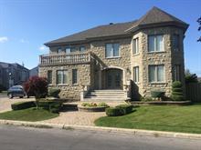 House for sale in Dollard-Des Ormeaux, Montréal (Island), 30, Rue  Radisson, 18248806 - Centris.ca