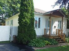 House for sale in Saint-Hubert (Longueuil), Montérégie, 3655, Rue  Gélineau, 14132212 - Centris.ca