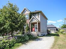 Maison à vendre à Rock Forest/Saint-Élie/Deauville (Sherbrooke), Estrie, 1285, Rue  Marini, 17118765 - Centris.ca