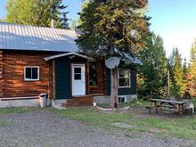 Cottage for sale in La Malbaie, Capitale-Nationale, 381, Chemin des Loisirs, 22275609 - Centris.ca