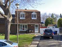 House for sale in Rivière-des-Prairies/Pointe-aux-Trembles (Montréal), Montréal (Island), 1017, 46e Avenue, 9743948 - Centris.ca