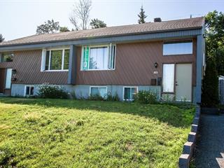 Maison à vendre à Lévis (Les Chutes-de-la-Chaudière-Est), Chaudière-Appalaches, 1453, Rue du Corsaire, 28536544 - Centris.ca