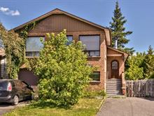 Maison à vendre à Saint-Hubert (Longueuil), Montérégie, 3895, Rue d'York, 15976336 - Centris.ca