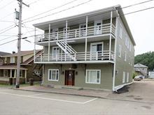Quintuplex for sale in La Malbaie, Capitale-Nationale, 164 - 182, Rue  John-Nairne, 14747049 - Centris.ca