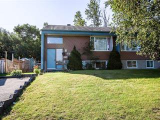 Maison à vendre à Lévis (Les Chutes-de-la-Chaudière-Est), Chaudière-Appalaches, 1457, Rue du Corsaire, 21723913 - Centris.ca