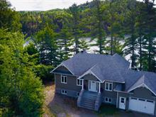 House for sale in Lac-du-Cerf, Laurentides, 19, Chemin du Cerf, 25880138 - Centris.ca