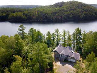 House for sale in Lac-du-Cerf, Laurentides, 19, Chemin du Cerf, 25880138 - Centris.ca