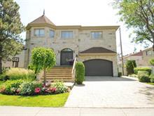Maison à vendre à Saint-Léonard (Montréal), Montréal (Île), 4630, Rue  Valéry, 22869545 - Centris.ca