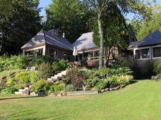 Maison à vendre à Lac-Saint-Joseph, Capitale-Nationale, 966, Chemin  Thomas-Maher, 14637906 - Centris.ca