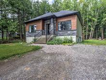 House for sale in Saint-Hippolyte, Laurentides, 121, Rue  Annik, 20351799 - Centris.ca