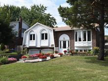 House for sale in Dollard-Des Ormeaux, Montréal (Island), 159, Rue  Roger-Pilon, 17907617 - Centris.ca