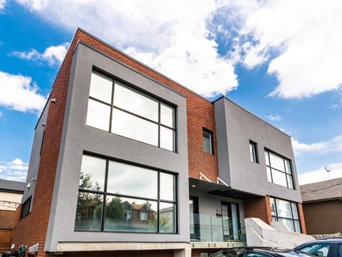 Condo à vendre à Anjou (Montréal), Montréal (Île), 7075, Avenue  Baldwin, 9254430 - Centris.ca