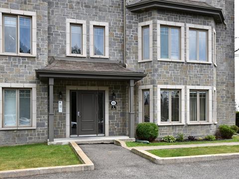 Condo à vendre à Repentigny (Repentigny), Lanaudière, 932, Rue  Notre-Dame, app. 104, 18299852 - Centris.ca