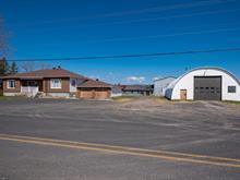 Fermette à vendre à Saint-Édouard-de-Lotbinière, Chaudière-Appalaches, 2224Z, Route  Principale, 13431109 - Centris.ca
