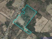 Terre à vendre à Cleveland, Estrie, 200Z, Route  116, 15997920 - Centris.ca