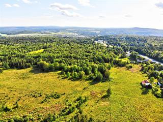 Land for sale in Cleveland, Estrie, 200Z, Route  116, 15997920 - Centris.ca