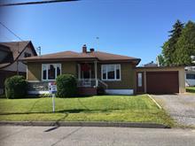 Maison à vendre à Sainte-Thècle, Mauricie, 170, Rue  Villeneuve, 22102705 - Centris.ca