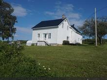 House for sale in Sainte-Jeanne-d'Arc (Bas-Saint-Laurent), Bas-Saint-Laurent, 175Z, Rang  Massé, 27616788 - Centris.ca