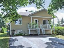 House for sale in Salaberry-de-Valleyfield, Montérégie, 5476, boulevard  Hébert, 18759060 - Centris.ca