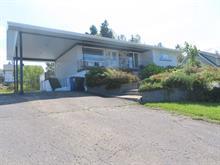 Maison à vendre à Sainte-Anne-des-Monts, Gaspésie/Îles-de-la-Madeleine, 10, Rue du Belvédère, 22169251 - Centris.ca