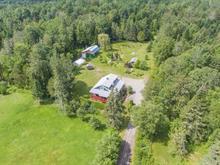 Maison à vendre à Marston, Estrie, 220, Route  263 Sud, 22719407 - Centris.ca