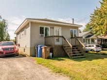 Maison à vendre à Sainte-Anne-de-Sorel, Montérégie, 3186, Chemin du Chenal-du-Moine, 14083767 - Centris.ca