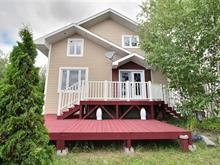 House for sale in Sainte-Hélène-de-Mancebourg, Abitibi-Témiscamingue, 551, Rue des Pionniers, 26746162 - Centris.ca