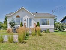 Maison à vendre à Saint-Mathias-sur-Richelieu, Montérégie, 567, Chemin des Patriotes, 16542379 - Centris.ca